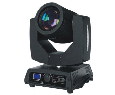 200W电脑光束灯 CY-Y003