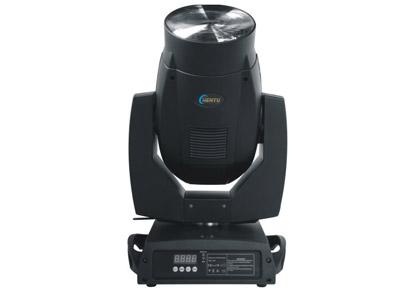 300W光束灯 CY-Y005