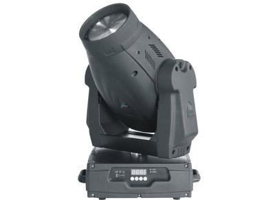 700W光束灯 CY-Y006