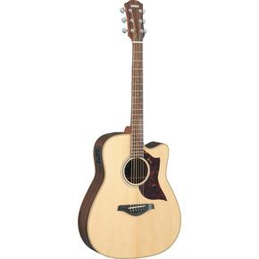 YAMAHA吉他-A1R