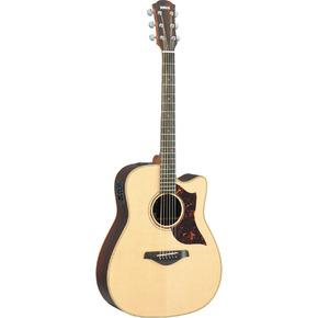 YAMAHA吉他-A3R