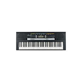 YAMAHA电子琴-PSR-E243
