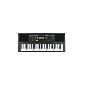 YAMAHA电子琴-PSR-E343