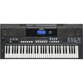 YAMAHA电子琴-PSR-E433