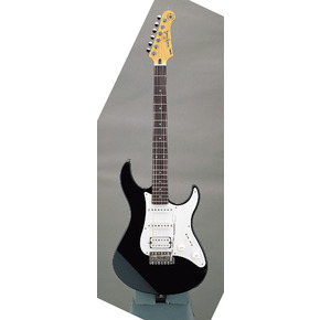 YAMAHA电吉他-PAC112JL