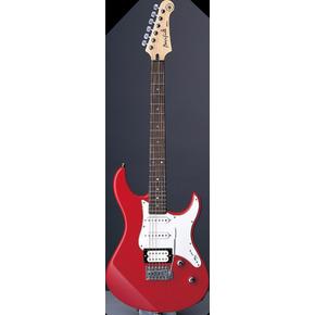 YAMAHA电吉他-PAC112V