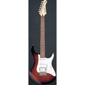 YAMAHA电吉他-PAC112J