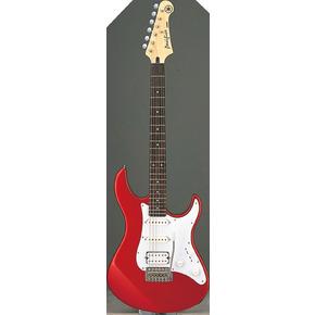YAMAHA电吉他-PAC012
