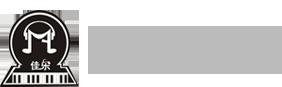 12bet客户端安卓版下载_12betonline